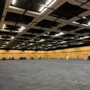 Niveau 2 - Salle 2000 ABCD