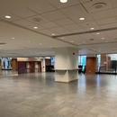 Niveau 2 - Hall 2000