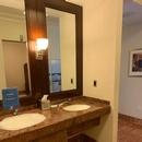 Salle de toilette - RDC et Niveau A
