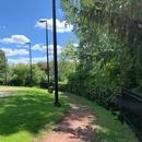 Sentier Oasis