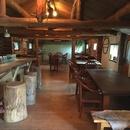 La Cookerie intérieur