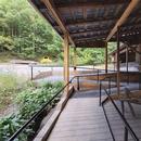 Moulin à scie