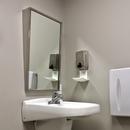 salle de toilette lavabo