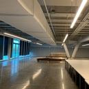 Niveau 2 - Salle multifonctionnelle