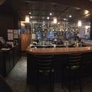 Bar salle  à manger