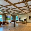 Exposition - Pavillon Japonais