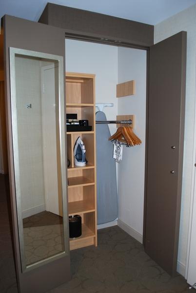 Chambre 408