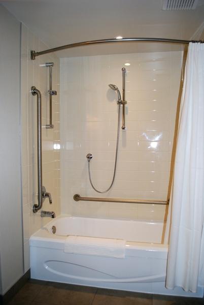 Salle de bain 417